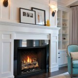 contemporary-gas-fireplace-09af62177f