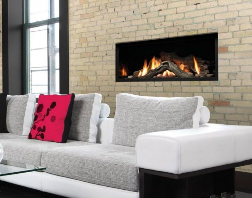contemporary-gas-fireplace-marquis-2a94dfac67.jpg