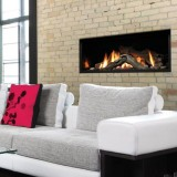 contemporary-gas-fireplace-marquis-2a94dfac67