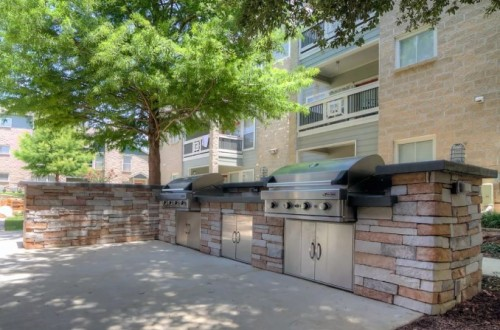 Apartments-For-Rent-In-Fort-Worth.jpg