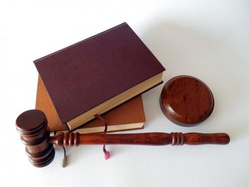 Law-Office.jpg