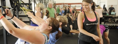fitness-classes-langley.jpg
