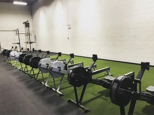 langley-gym.jpg