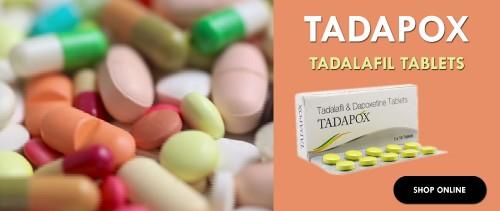 TADAPOX.jpg