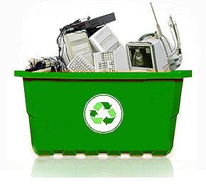 electronicrecycling.jpg