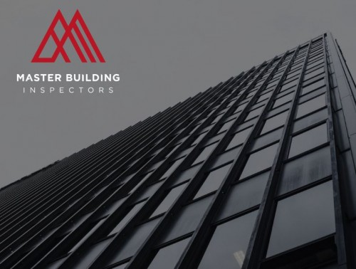 Building inspection made easy by master building inspectors. Visit them to take their advice before buying building property. Visit us:-https://www.masterbuildinginspectors.com.au/