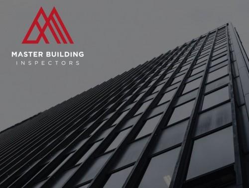 master-building.jpg