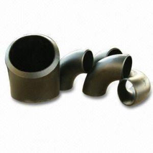 butt-weld-pipe-fittings-300x300-1.jpg