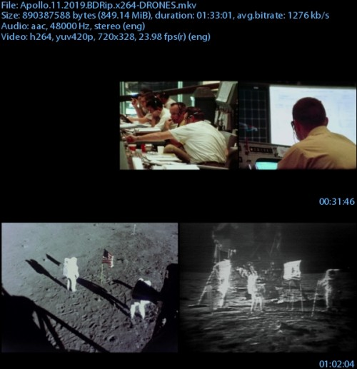 Apollo.11.2019.BDRip.x264-DRONES_s.jpg
