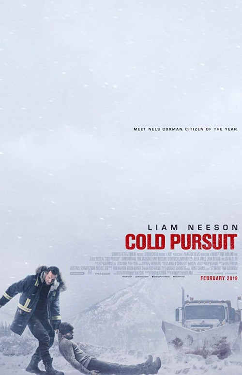 Cold.Pursuit.2019.BDRip.x264-GECKOS.jpg
