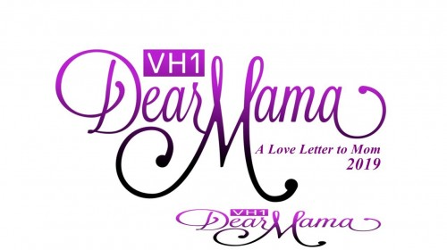 Dear.Mama.A.Love.Letter.to.Moms.2019.HDTV.x264-CRiMSON.jpg