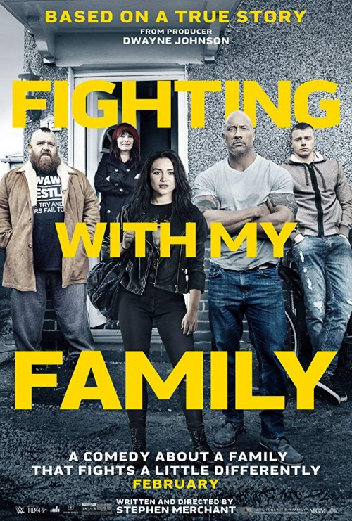 Fighting.with.My.Family.2019.BDRip.x264-GECKOS.jpg