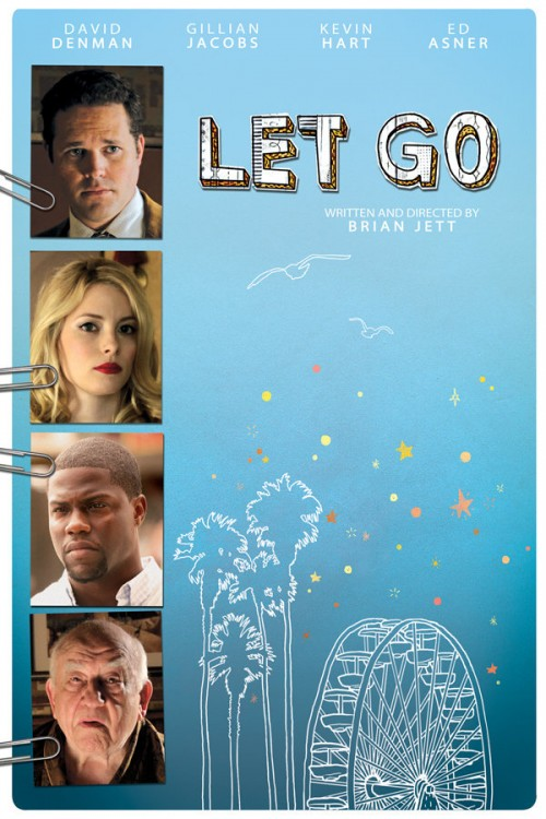 Let.Go.2011.FESTIVAL.INTERNAL.WEBRip.x264-ASSOCiATE.jpg