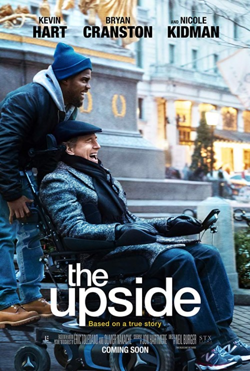 The.Upside.2017.BDRip.X264-AMIABLE.jpg