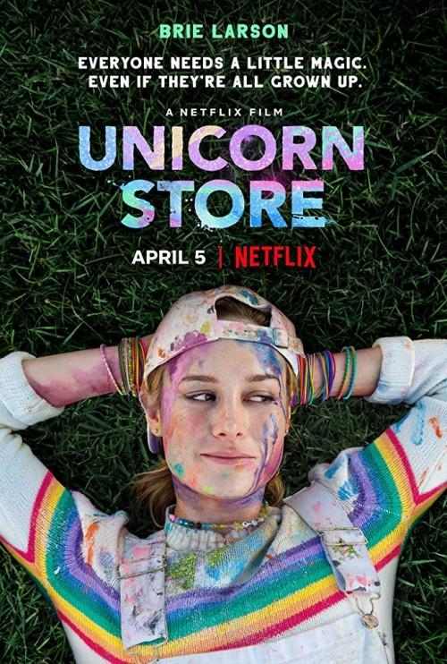 Unicorn.Store.2017.WEBRip.x264-iNTENSO.jpg