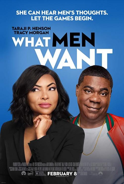 What.Men.Want.2019.BDRip.X264-AMIABLE.jpg