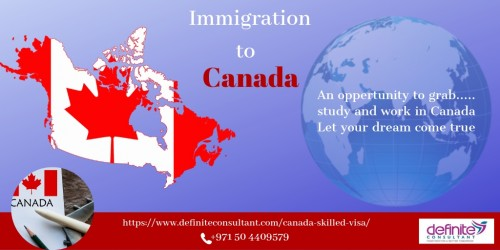 immigration-canada.jpg