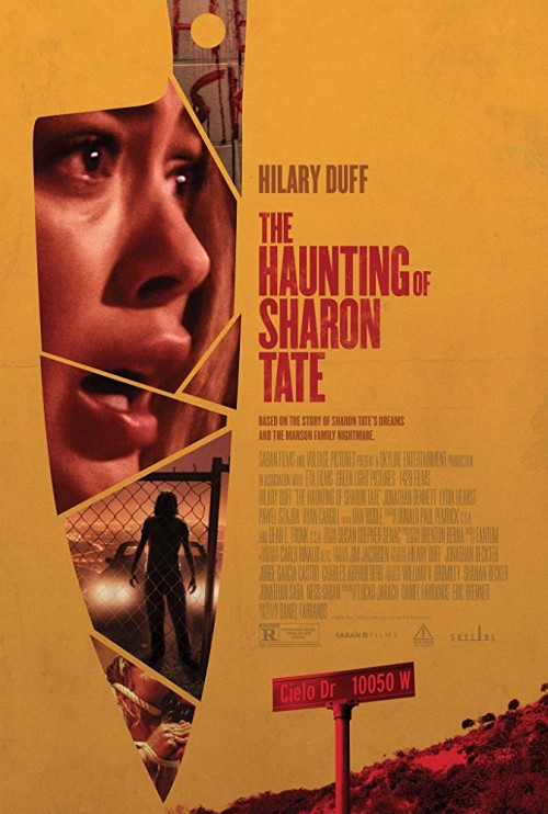 The.Haunting.of.Sharon.Tate.2019.BDRip.x264-GETiT.jpg