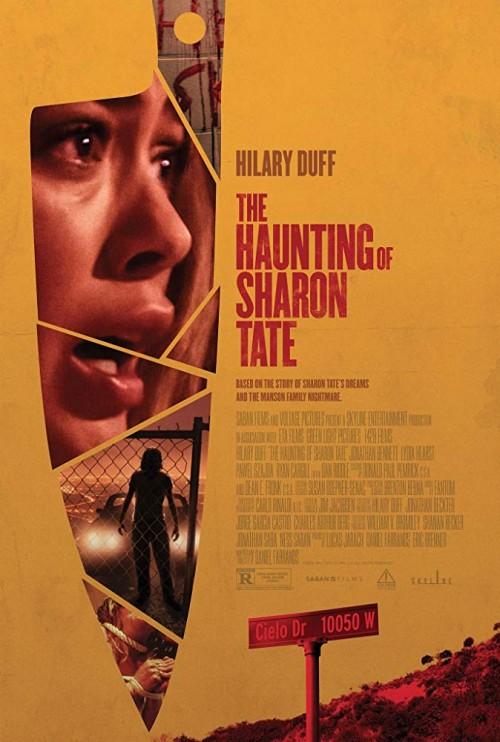 The.Haunting.of.Sharon.Tate.2019.BDRip.x264-GETiT.jpg