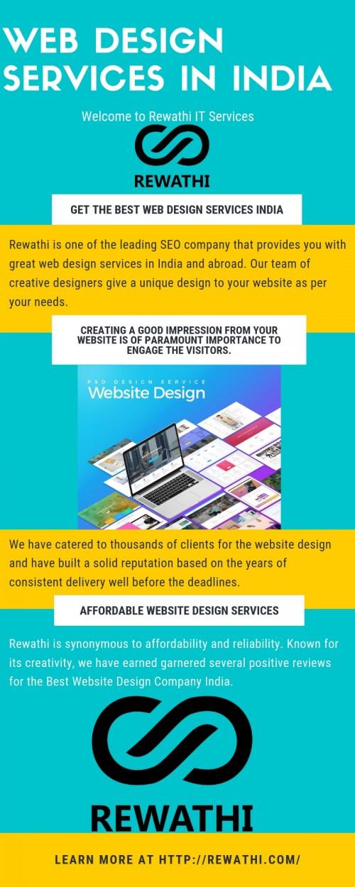 WEB-DESIGN-SERVICES-IN-INDIA.jpg