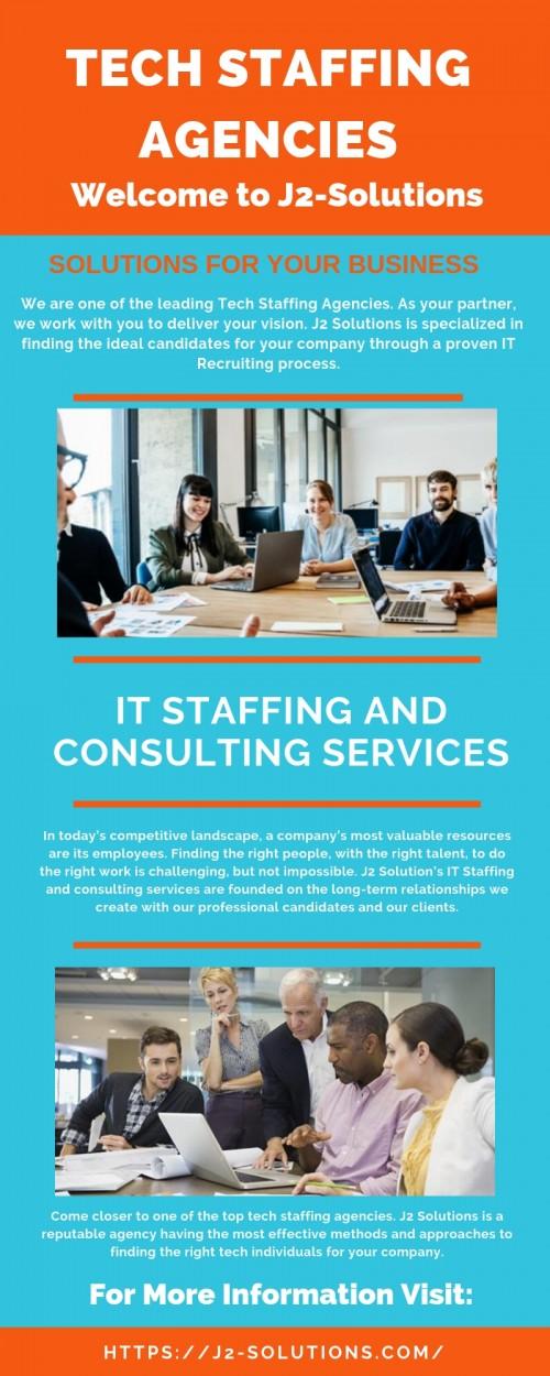 tech-staffing-agencies.jpg
