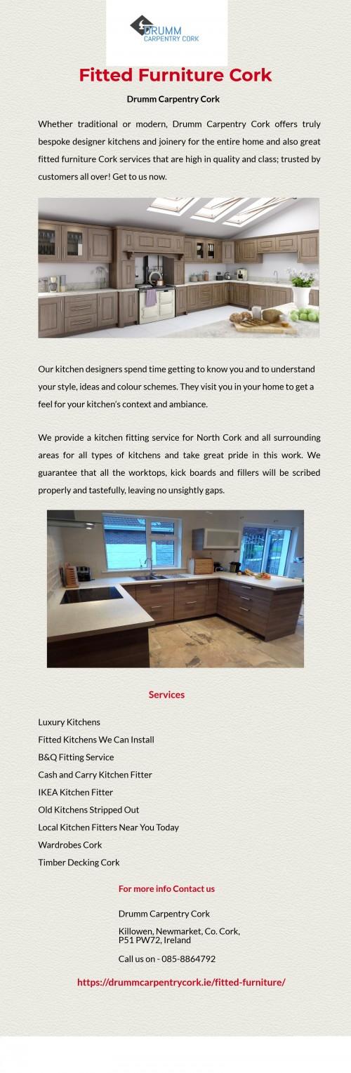 Fitted-Furniture-Cork.jpg
