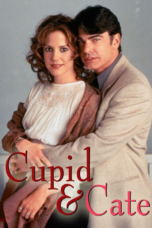 Cupid.and.Cate.2000.WEBRip.x264-ASSOCiATE.jpg