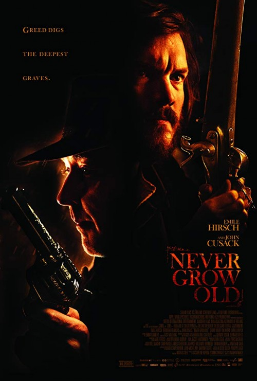 Never.Grow.Old.2019.BDRip.x264-ROVERS.jpg