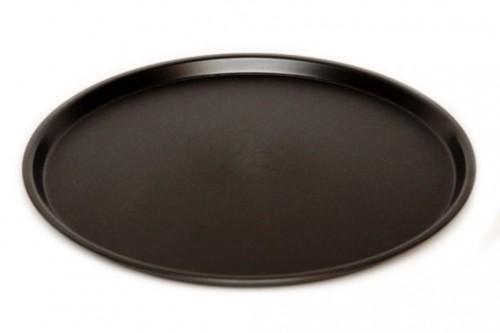Bar-Tray-black.jpg