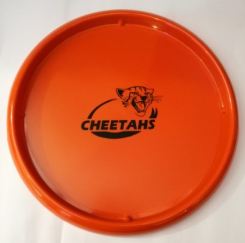Cheetas-Tray.jpg