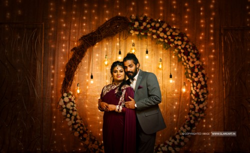 Palakkad-wedding-photography--ottapalam-wedding-photography---Glareat-Wedding-photography--httpwww.glareart.in-10.jpg