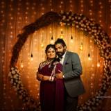 Palakkad-wedding-photography--ottapalam-wedding-photography---Glareat-Wedding-photography--httpwww.glareart.in-10