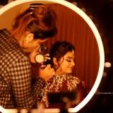 Palakkad-wedding-photography--ottapalam-wedding-photography---Glareat-Wedding-photography--httpwww.glareart.in-2