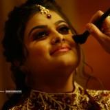 Palakkad-wedding-photography--ottapalam-wedding-photography---Glareat-Wedding-photography--httpwww.glareart.in-3