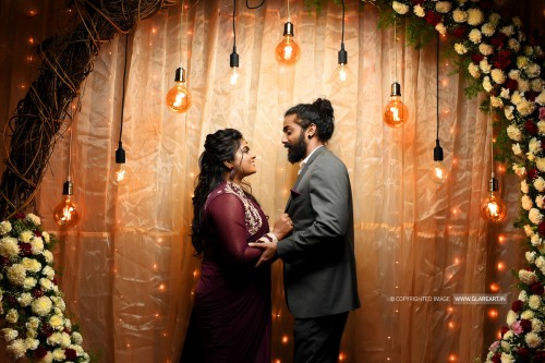 Palakkad-wedding-photography--ottapalam-wedding-photography---Glareat-Wedding-photography--httpwww.glareart.in-4.jpg