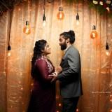 Palakkad-wedding-photography--ottapalam-wedding-photography---Glareat-Wedding-photography--httpwww.glareart.in-4