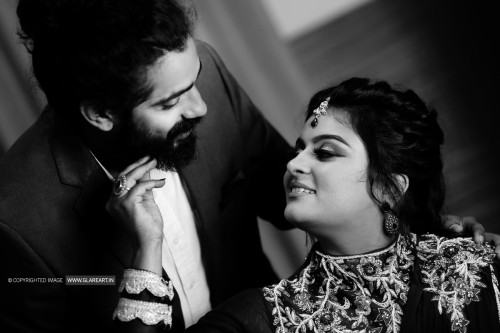 Palakkad-wedding-photography--ottapalam-wedding-photography---Glareat-Wedding-photography--httpwww.glareart.in-5.jpg