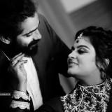 Palakkad-wedding-photography--ottapalam-wedding-photography---Glareat-Wedding-photography--httpwww.glareart.in-5