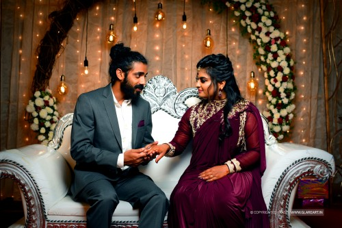 Palakkad-wedding-photography--ottapalam-wedding-photography---Glareat-Wedding-photography--httpwww.glareart.in-6.jpg