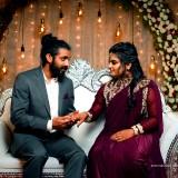 Palakkad-wedding-photography--ottapalam-wedding-photography---Glareat-Wedding-photography--httpwww.glareart.in-6