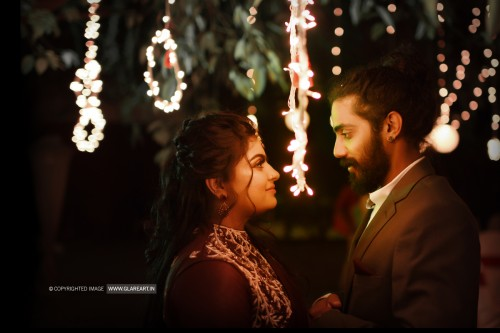 Palakkad-wedding-photography--ottapalam-wedding-photography---Glareat-Wedding-photography--httpwww.glareart.in-8.jpg