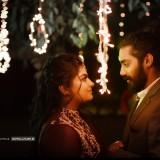 Palakkad-wedding-photography--ottapalam-wedding-photography---Glareat-Wedding-photography--httpwww.glareart.in-8