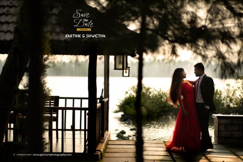 Save-the-Date---Kerala-Photography---Glareart-Wedding-Photography-1.jpg
