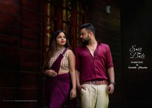 Save-the-Date---Kerala-Photography---Glareart-Wedding-Photography-10.jpg