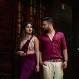 Save-the-Date---Kerala-Photography---Glareart-Wedding-Photography-10