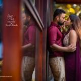 Save-the-Date---Kerala-Photography---Glareart-Wedding-Photography-11