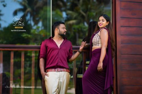 Save-the-Date---Kerala-Photography---Glareart-Wedding-Photography-12.jpg