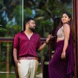 Save-the-Date---Kerala-Photography---Glareart-Wedding-Photography-12