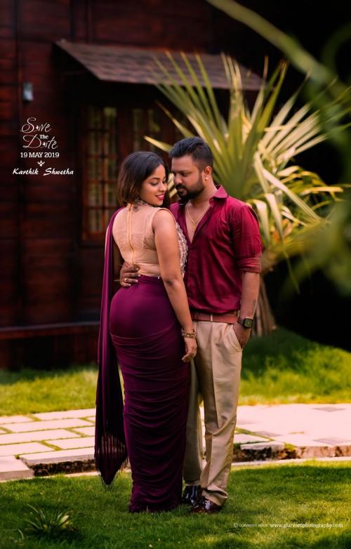 Save-the-Date---Kerala-Photography---Glareart-Wedding-Photography-13.jpg
