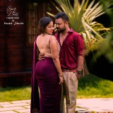 Save-the-Date---Kerala-Photography---Glareart-Wedding-Photography-13
